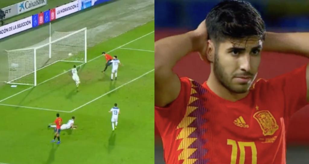 Morata Spain