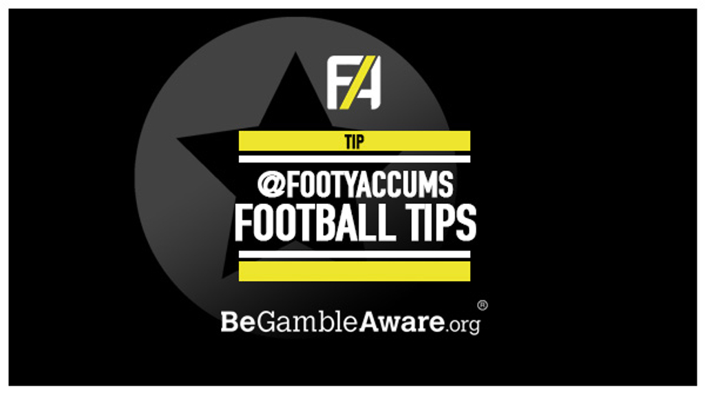 Free Football Tips | Weekend & Daily Football Tips | Footy