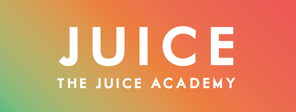Juice Academy - Checkd Media Partner