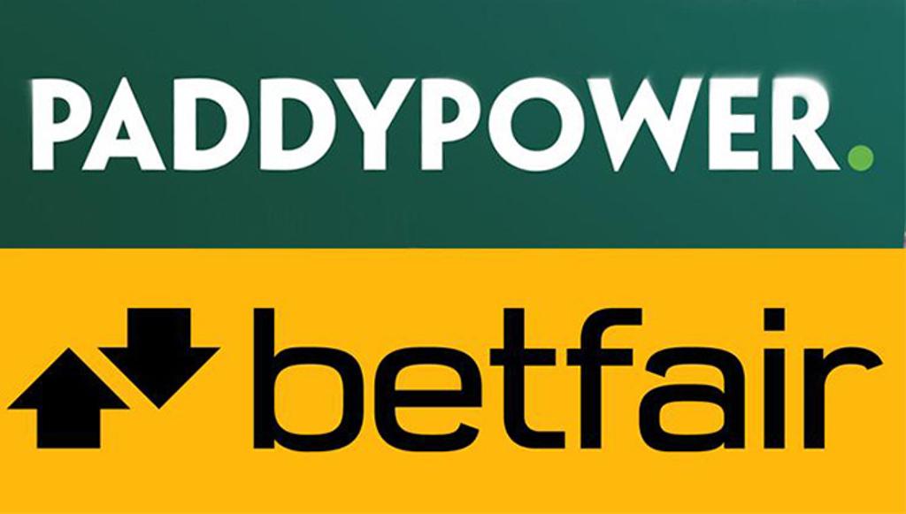 Paddy Power Betfair - Checkd Media Partner