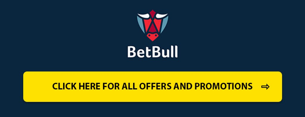 betbull bookmaker page
