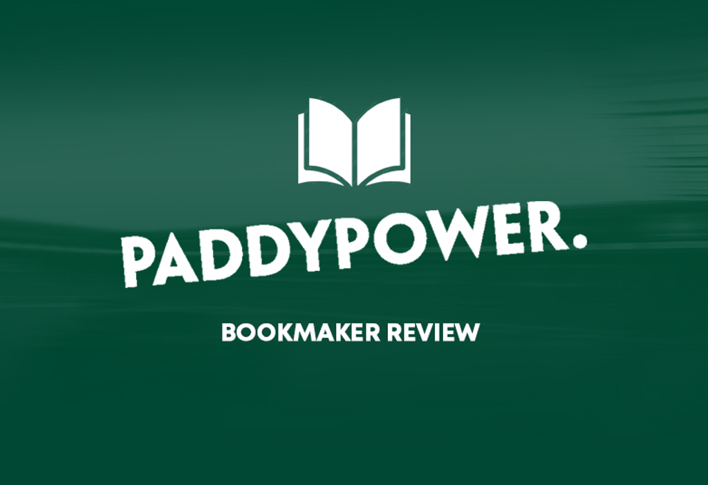 paddy power bookmaker offer