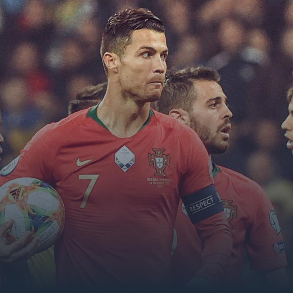 UEFA Nations League Group Winners Odds 2020/21 | Oddschanger