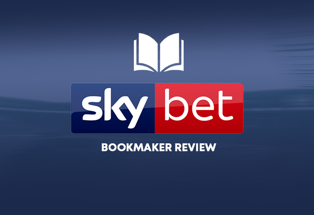 sky bet bookmaker review