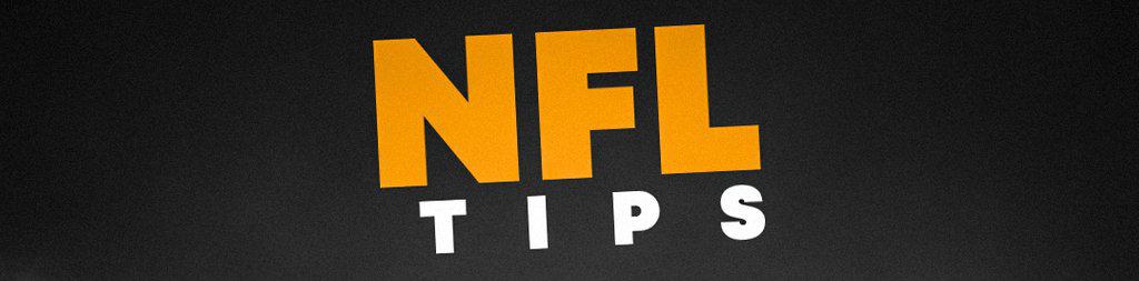nfl sports tip header