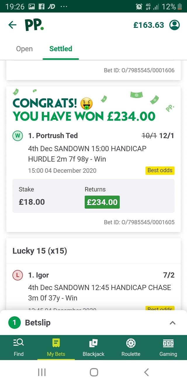Jjb sports irish cup betting calculator england player of the year betting online