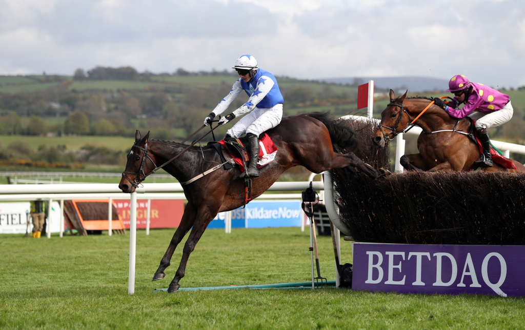 Relkeel hurdle betting calculator calcabet betting calculator vegas