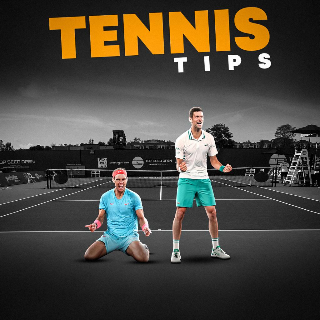 tennis-tips