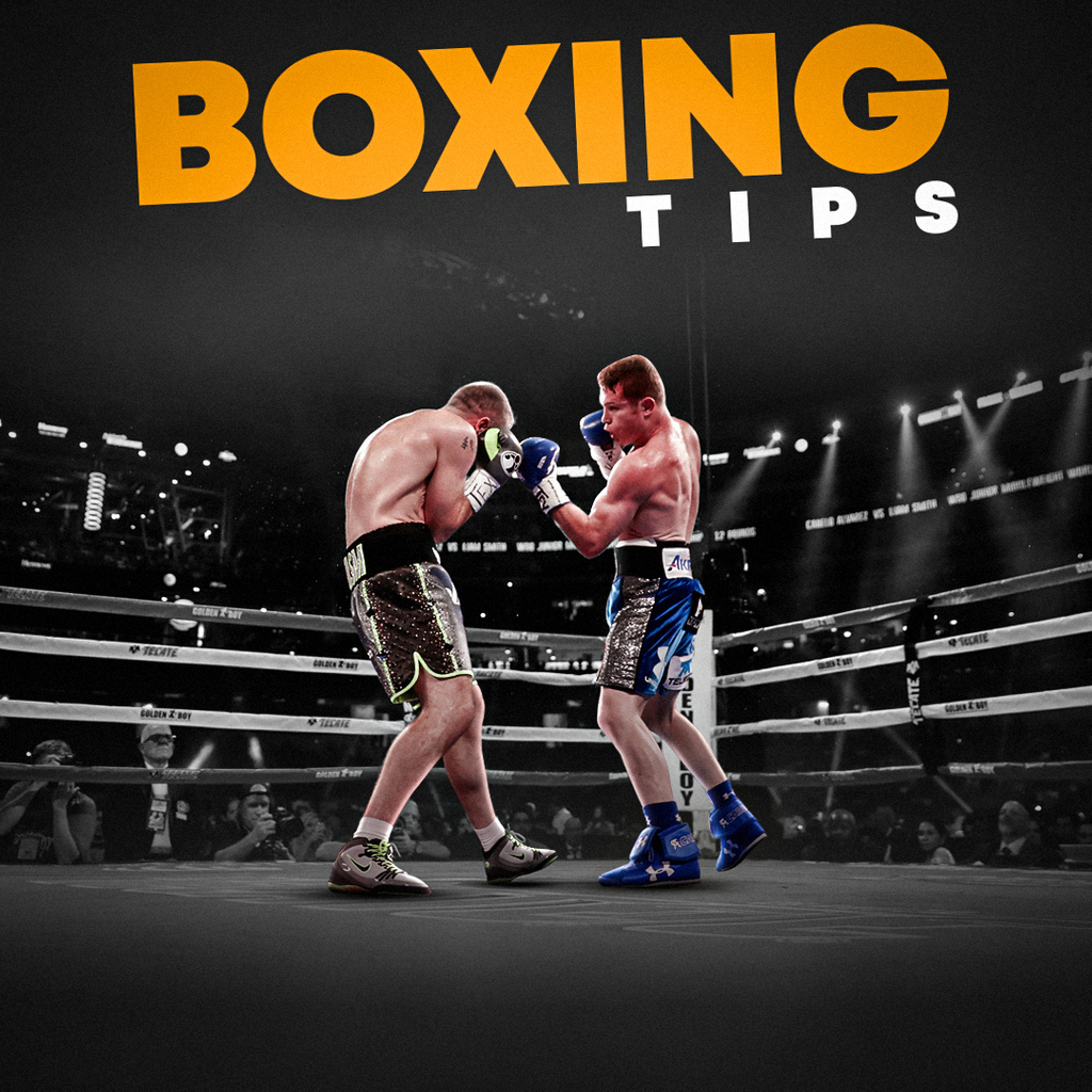boxing-tips
