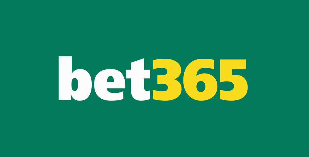 Bet365 - Checkd Media Partner