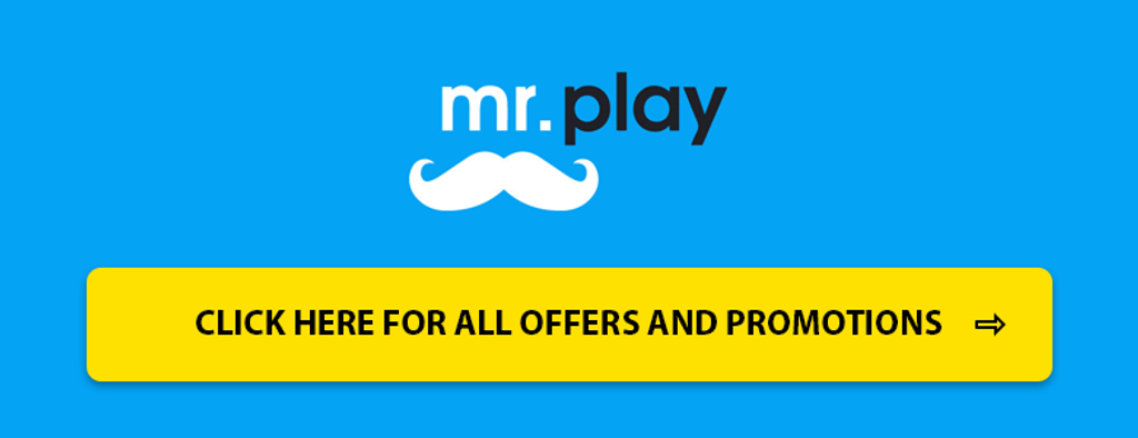 mrplay offers and promotions