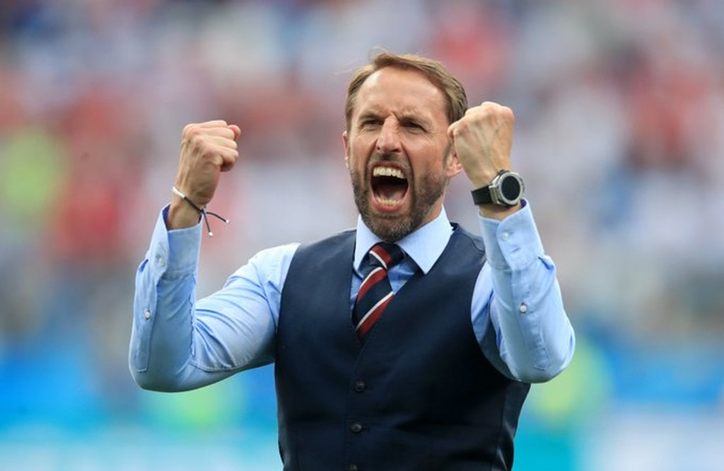england 2021 world cup squad betting odds