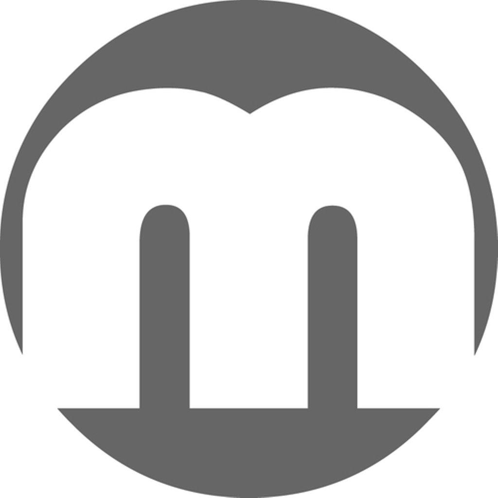 Mojofuel  - Checkd Media Partner