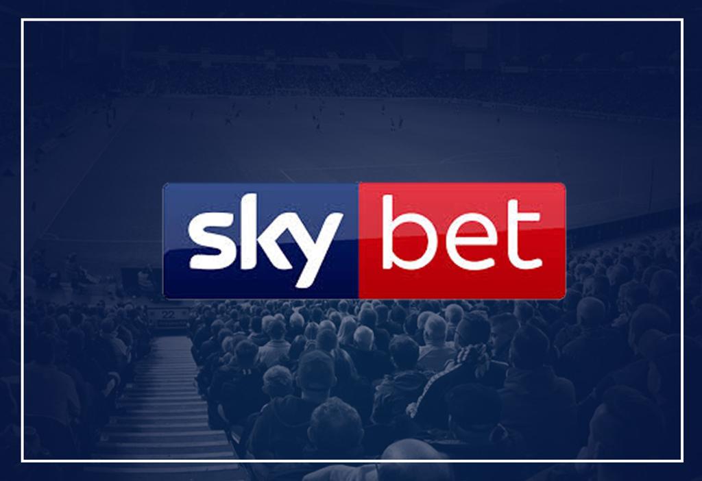Sky Bet Sign-Up Offer | Free Bet Code & Bonus | Footy