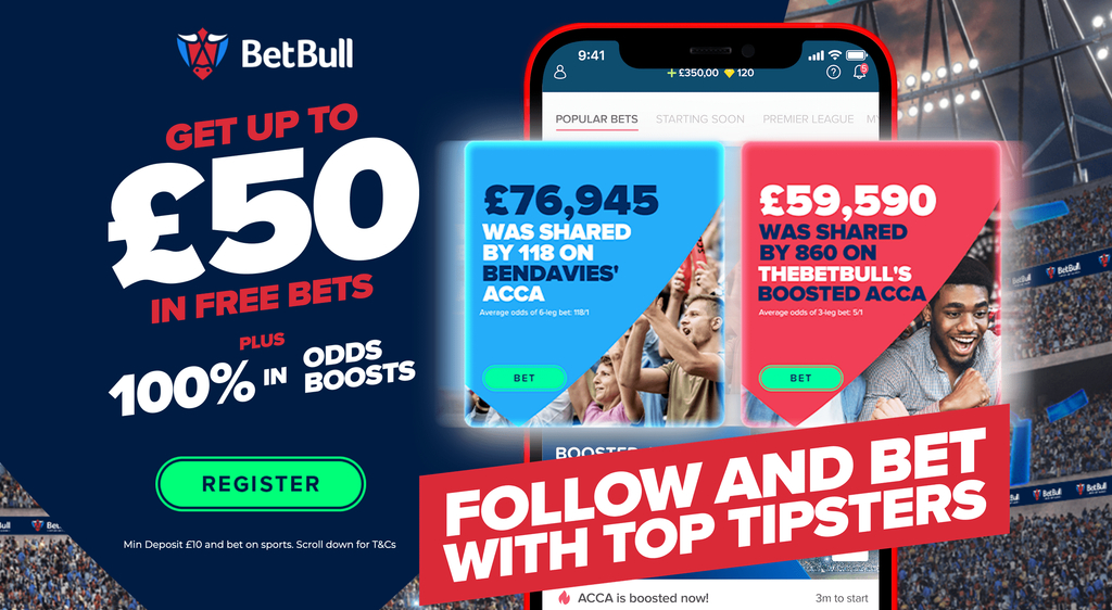 betbull sign up image