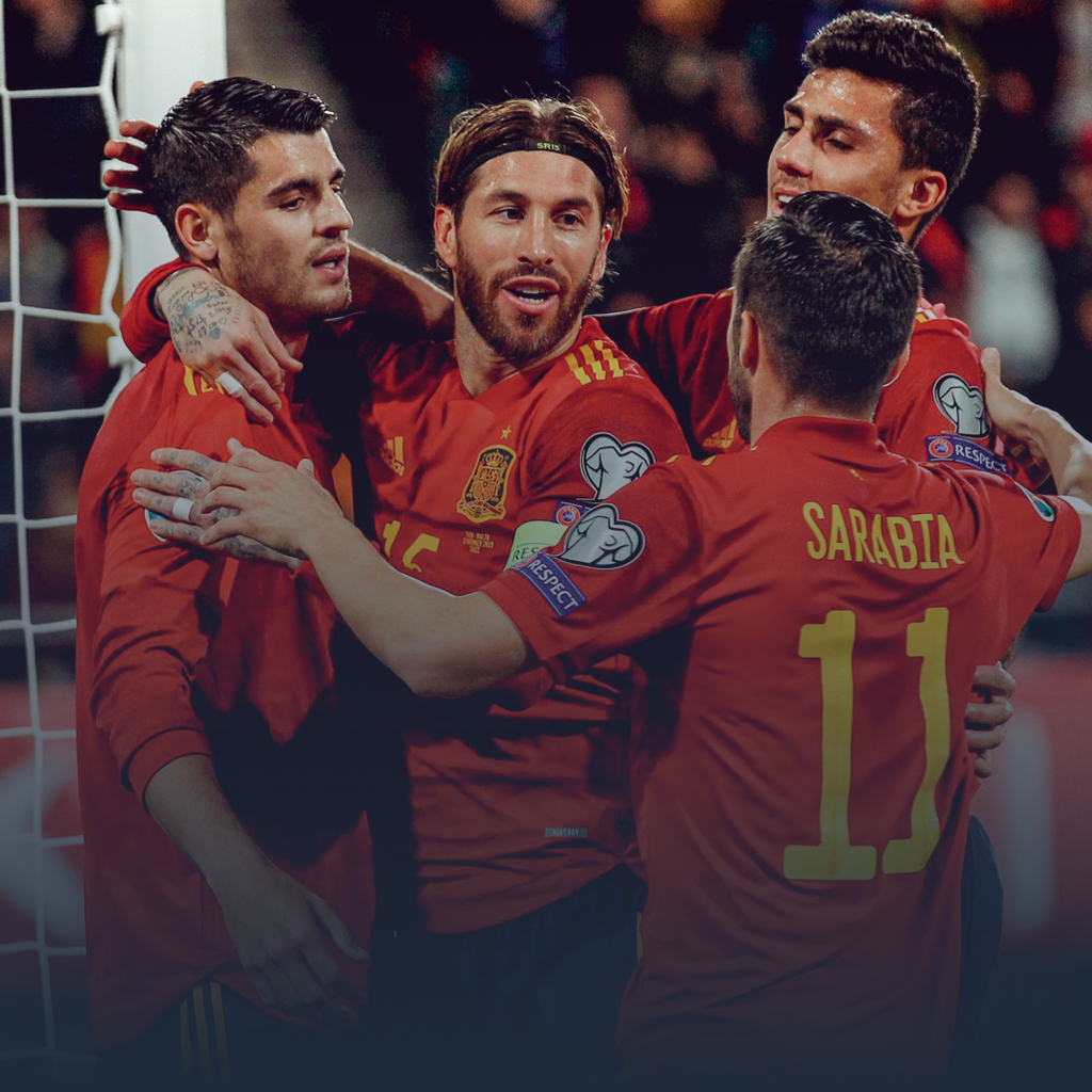 International friendlys soccer betting tips