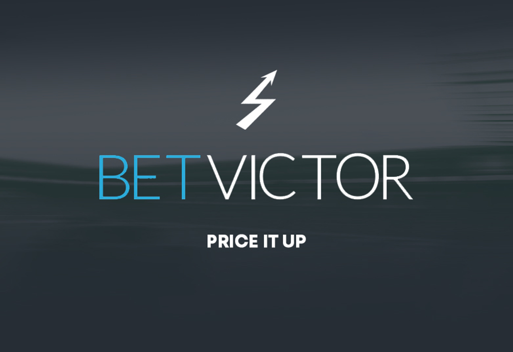 price it up header image