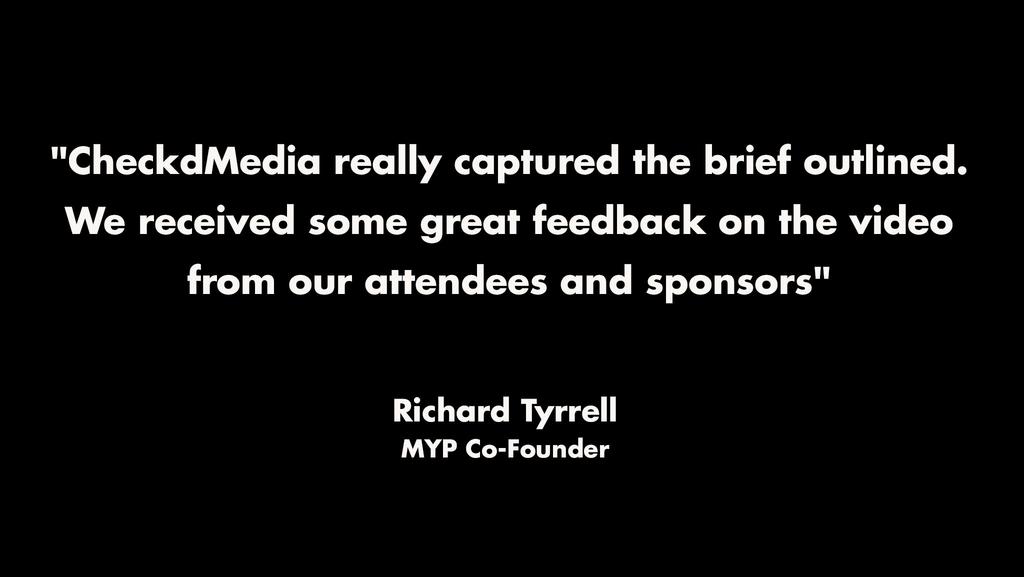MYP Quote