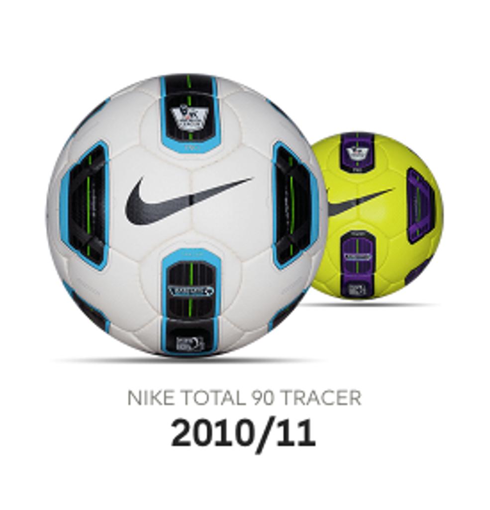 Nike PL