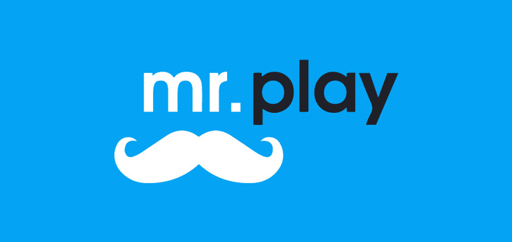 mr play review image