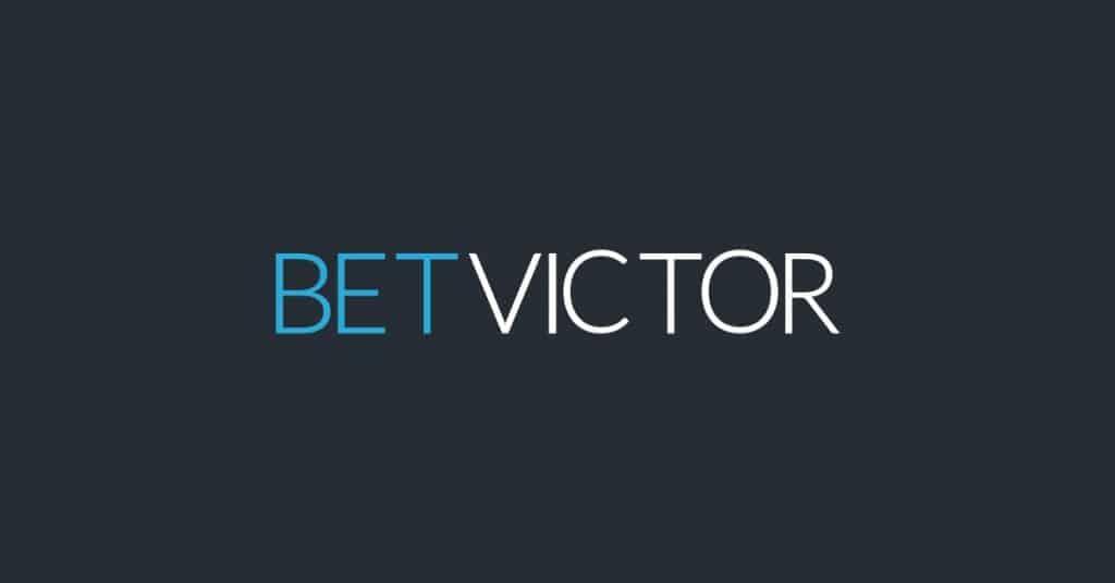 BetVictor - Checkd Media Partner