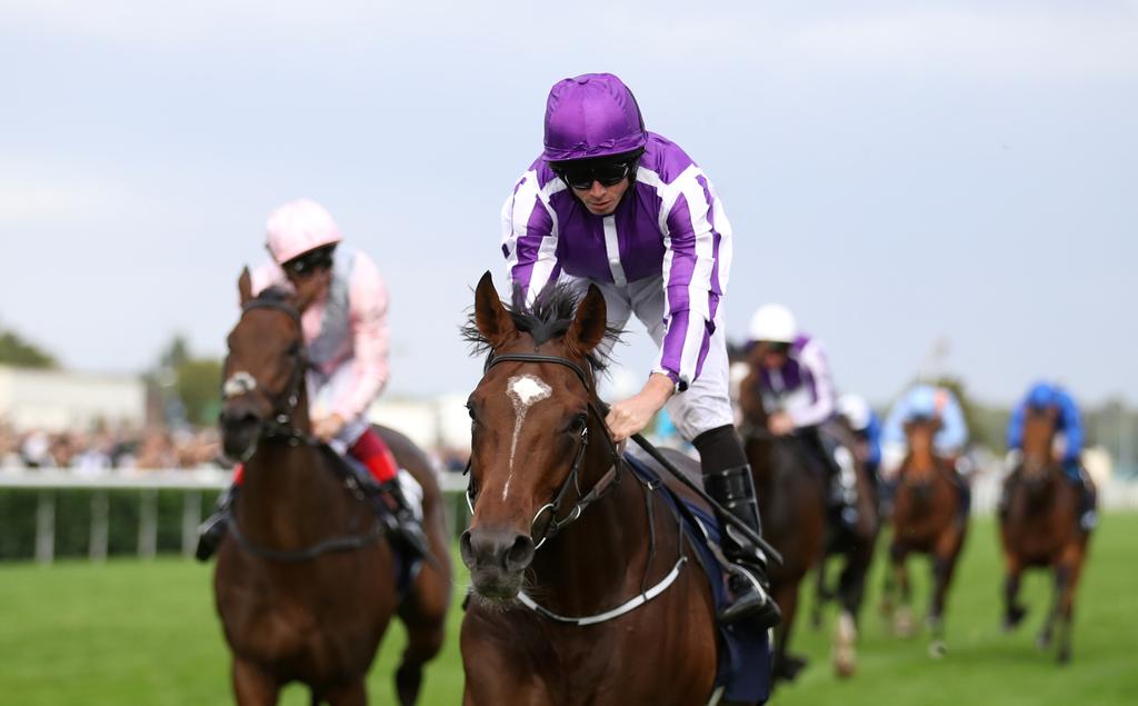 King edward vii stakes betting calculator celta vigo vs levante bettingadvice