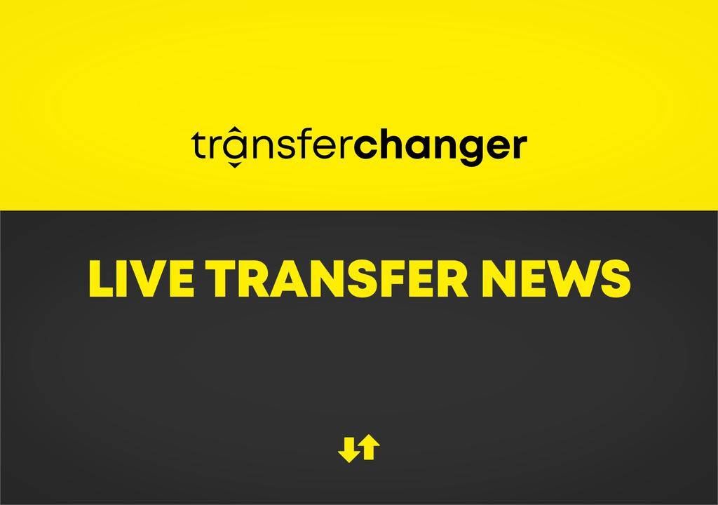 transfer-rumours
