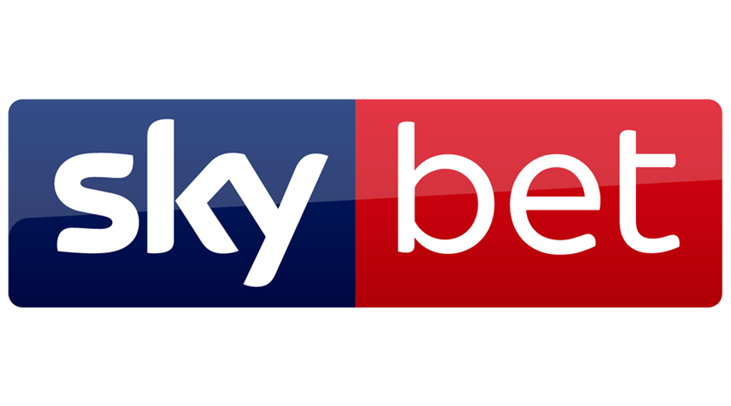 Sky Bet - Checkd Media Partner