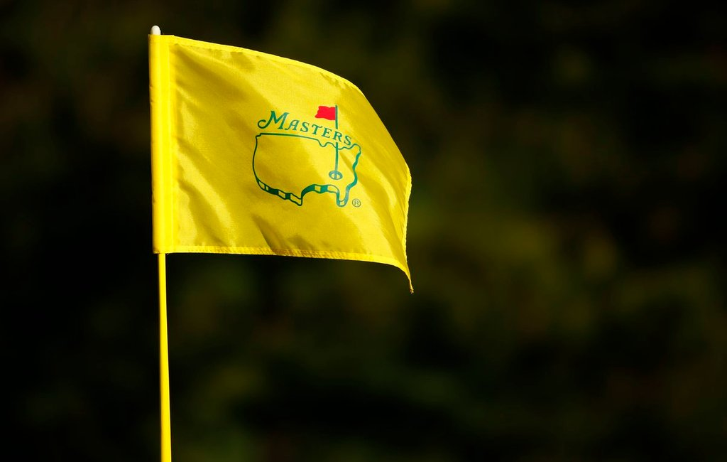 masters-betting-tips