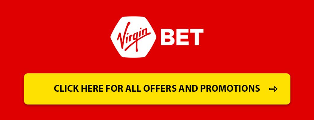 Virgin bet logo aggregator page