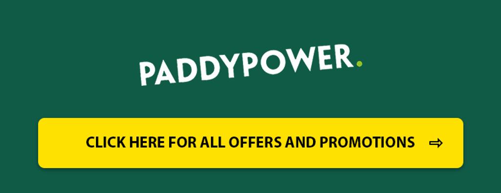 paddy power aggregator