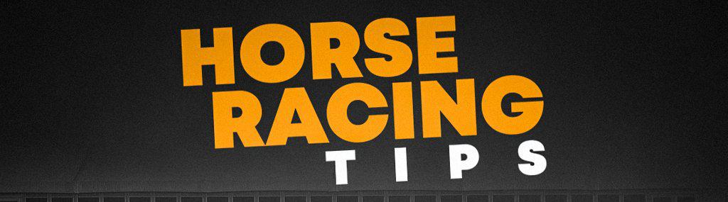 horse racing sports tip header