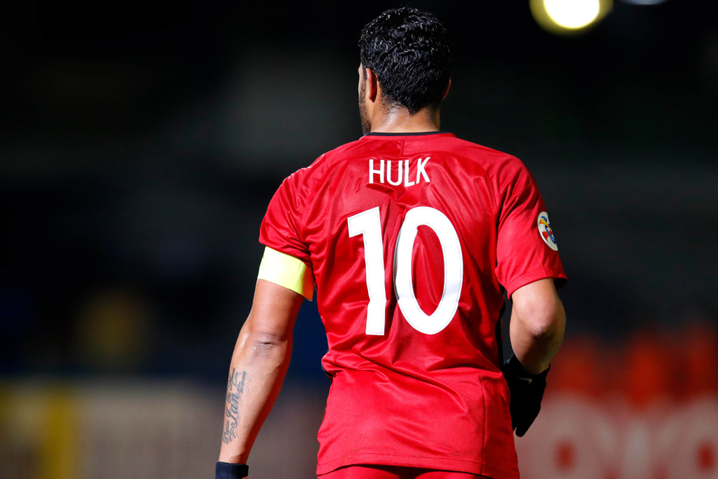hulk-next-club-odds