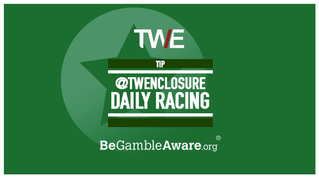 Horse Racing Tips, Daily & Weekend Tips | The Winners Enclosure