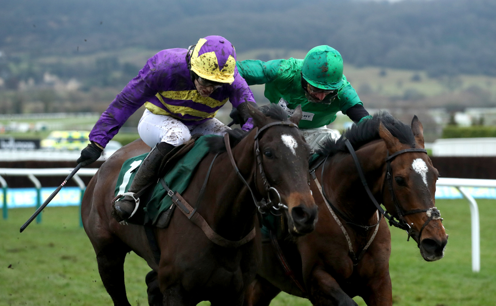 Relkeel hurdle betting calculator how to get a free bet on betfair