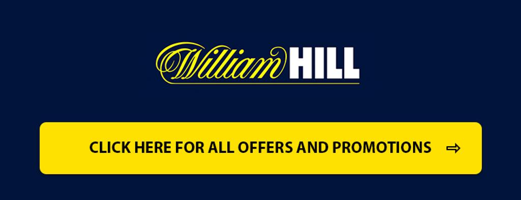 william hill button