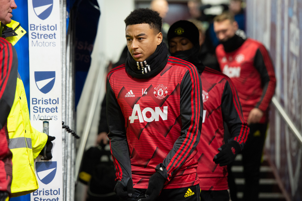 Jesse-lingard-next-club-dds