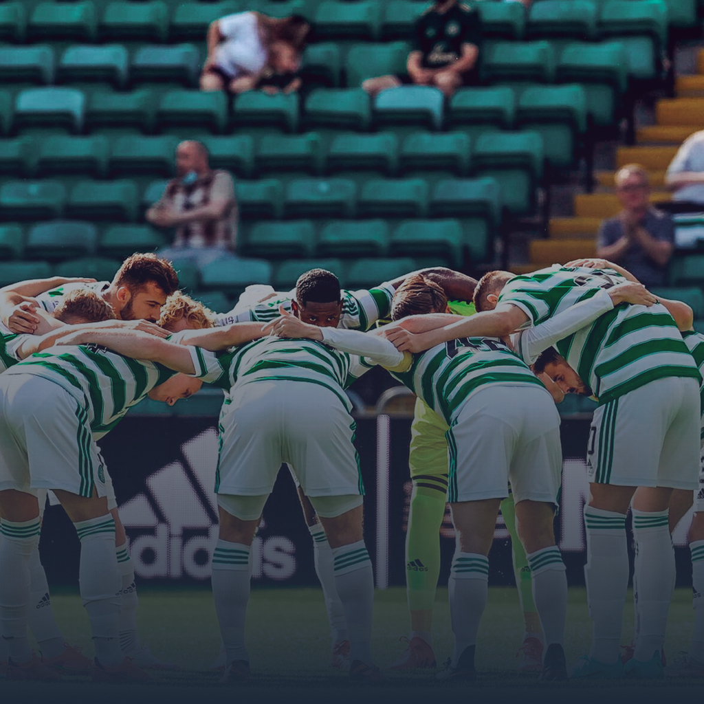 Featured Celtic