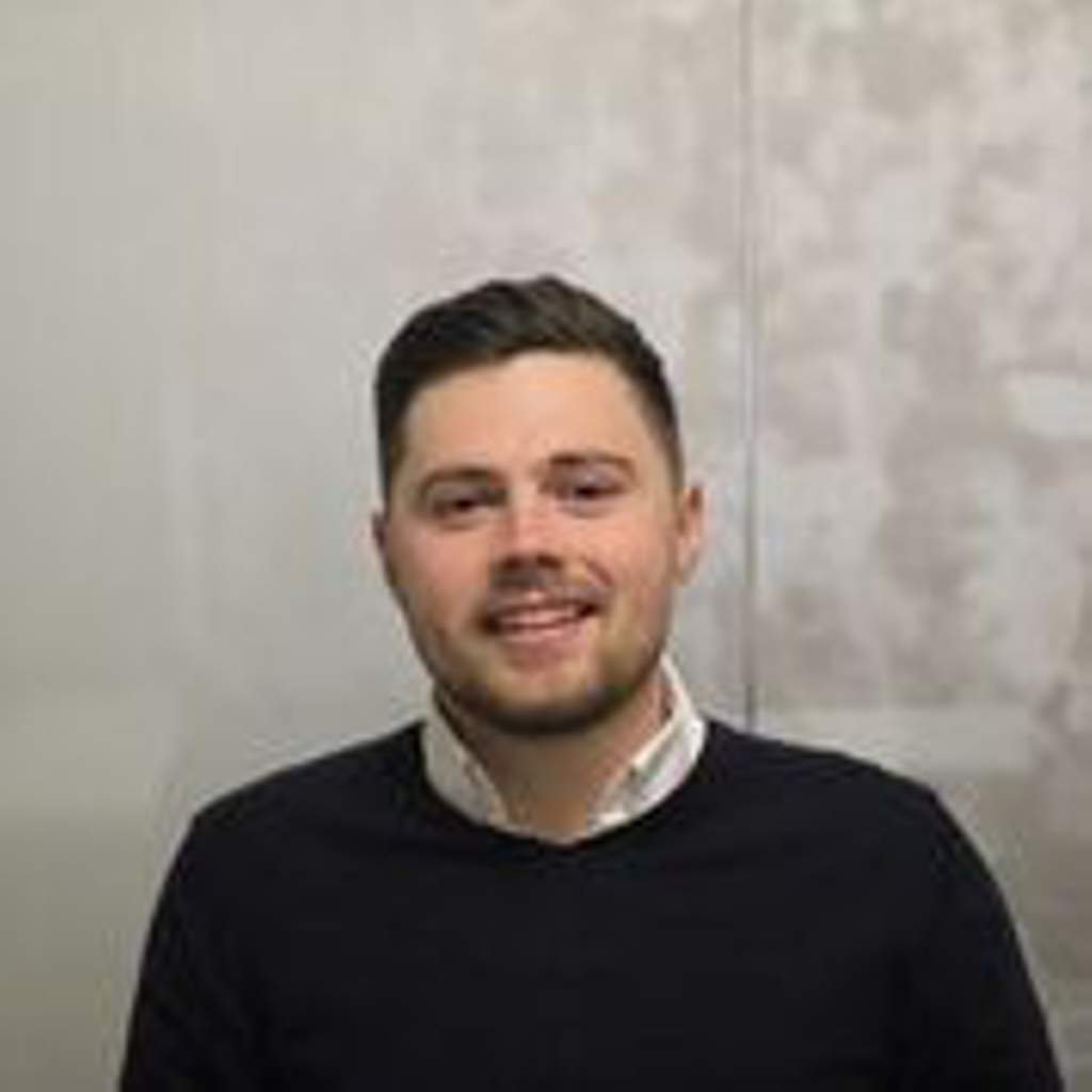 Jamie Knowlson - CEO & Co-Owner