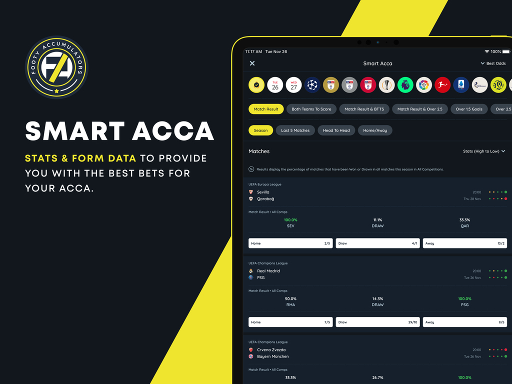 betting hub smart acca