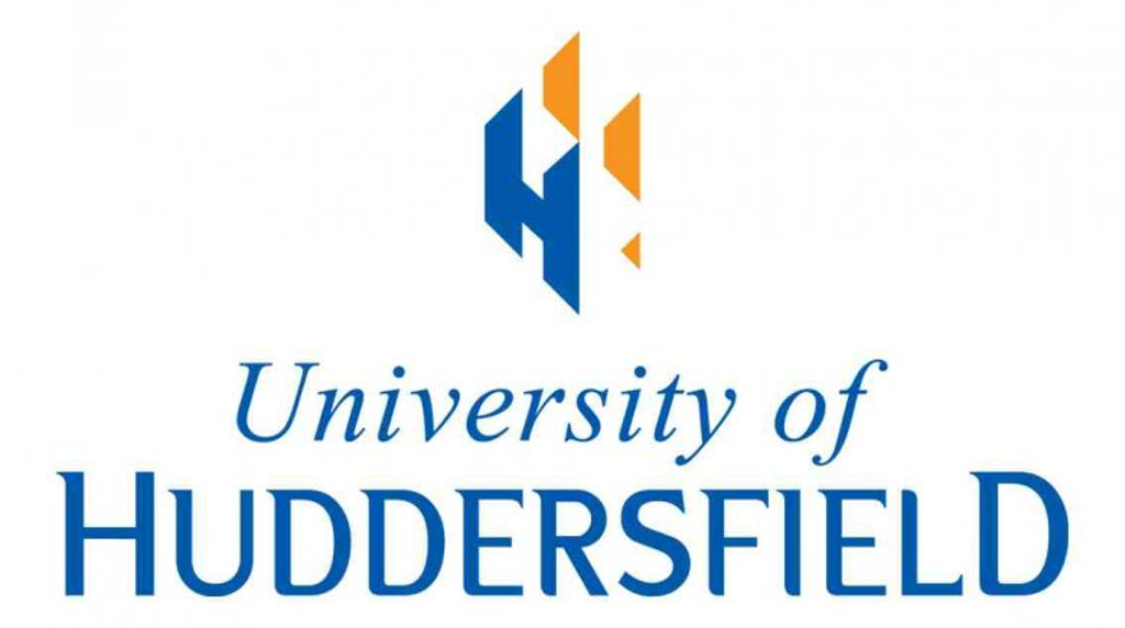 University of Huddersfield  - Checkd Media Partner
