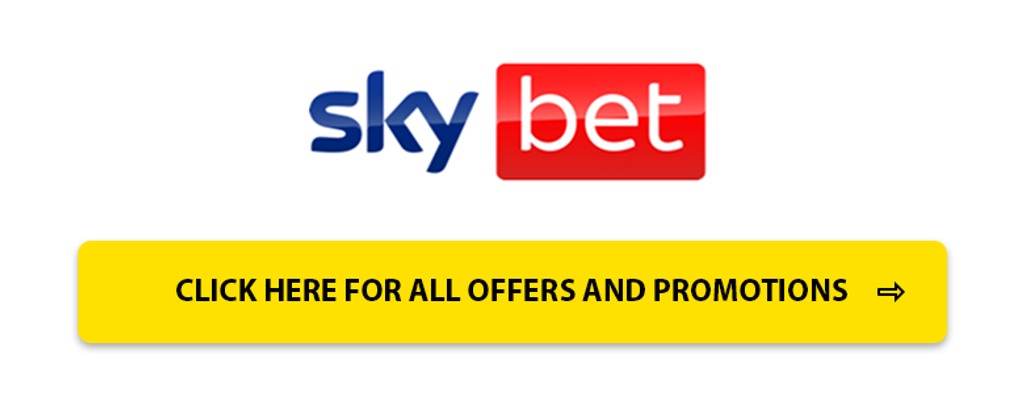 sky bet bookmakers image