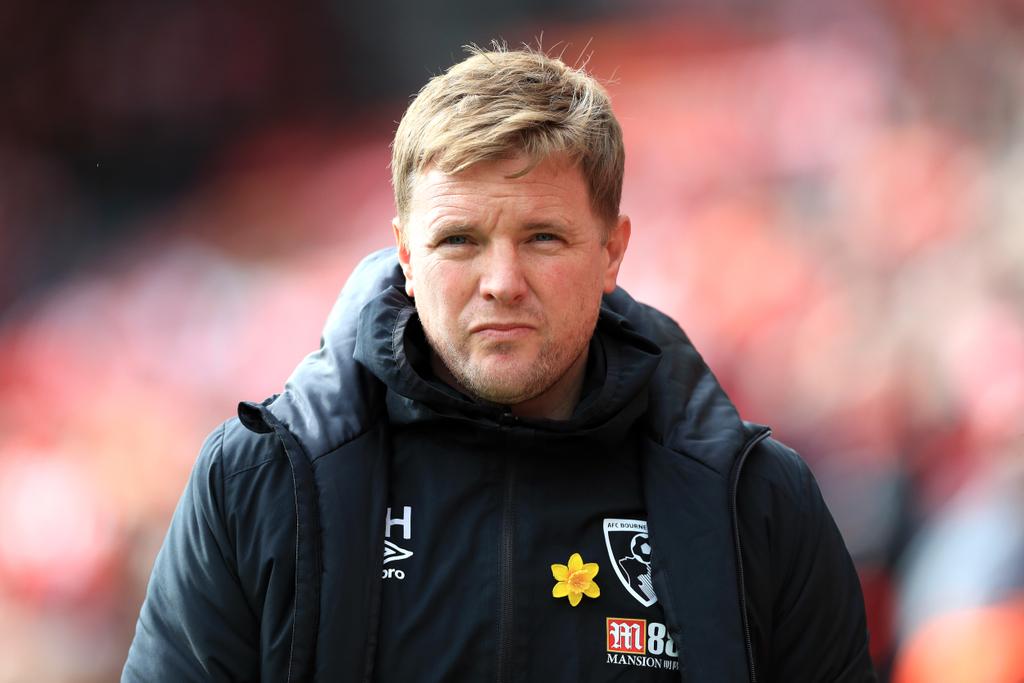 england next manager odds
