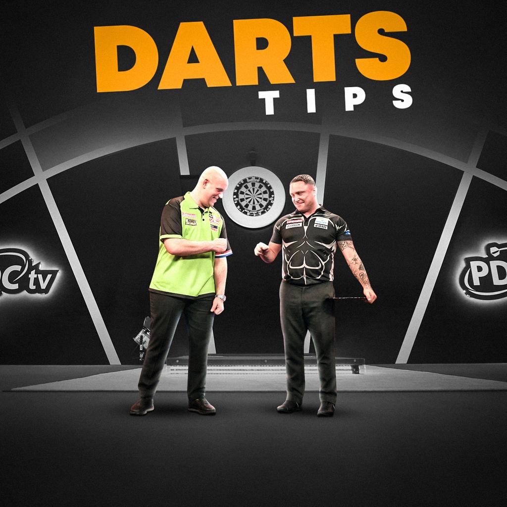 darts-tips