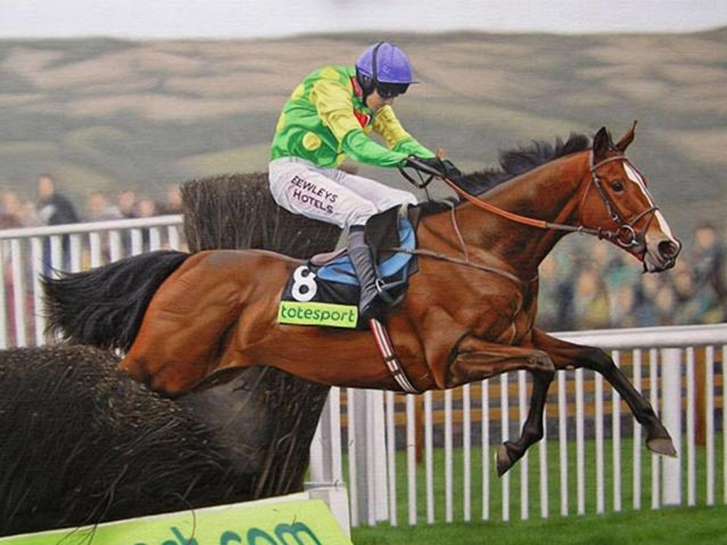 Kauto star novices chase oddschecker betting bet on national lottery
