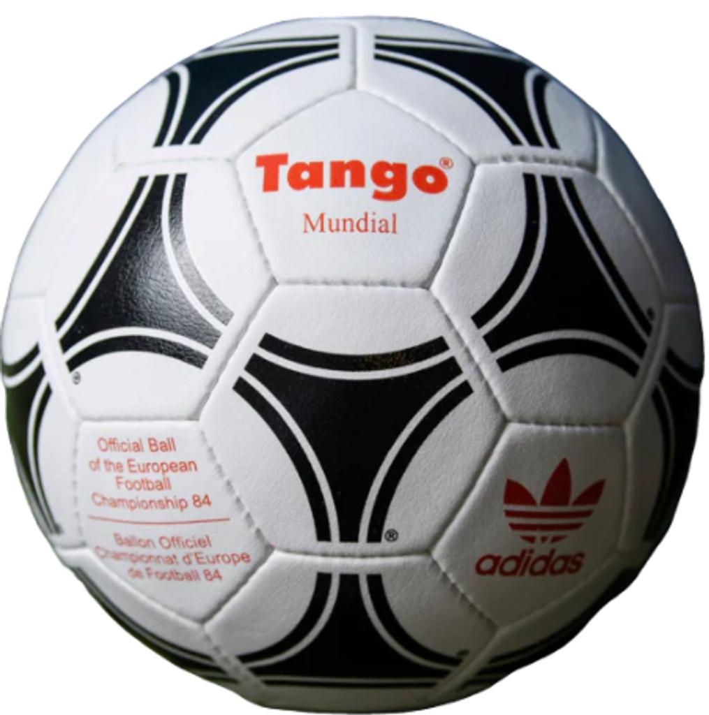 euro ball 2