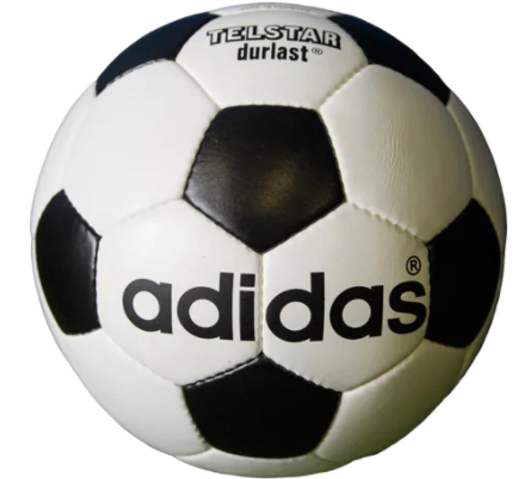 euro ball 3