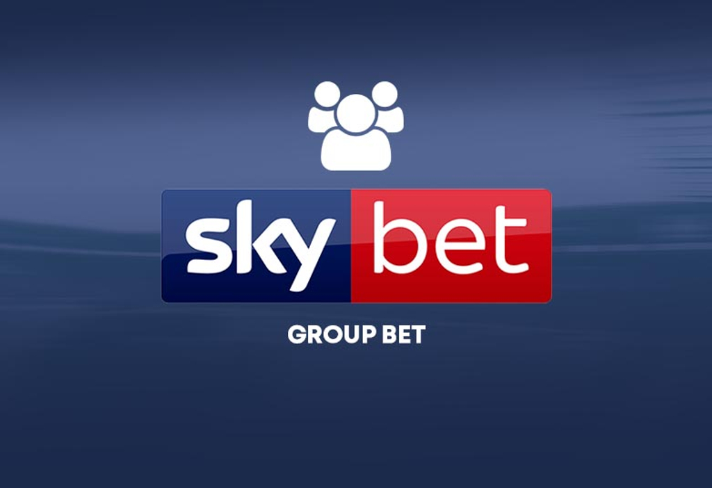 skybet group bet header image