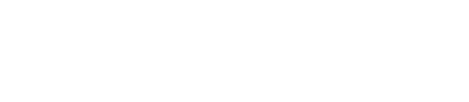 Be Gamble Aware - Helpline: 0808 8020 133