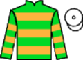 Barry Geraghty